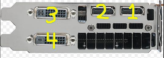 K6000-ports